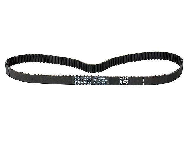 Timing Belt Kit Nissan Frontier Supercharged 2001 to 2004