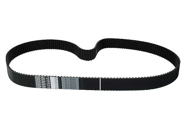 Timing Belt Kit Toyota Pickup  T-100 1993 to 1994 V6