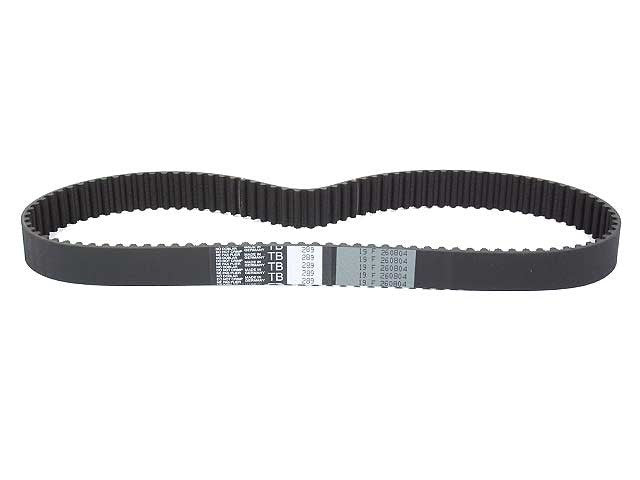 Timing Belt Kit Mitsubishi Mirage 1997 to 1998 1.5L