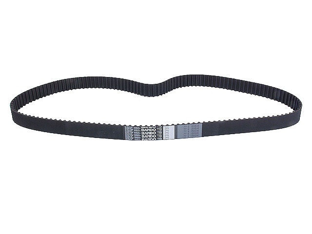 Timing Belt Kit Mitsubishi Eclipse 1995 to 1999 2.0L