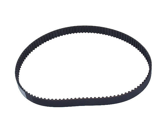 Timing Belt Kit Hyundai Tucson 4 cyl. 2005 to 2006