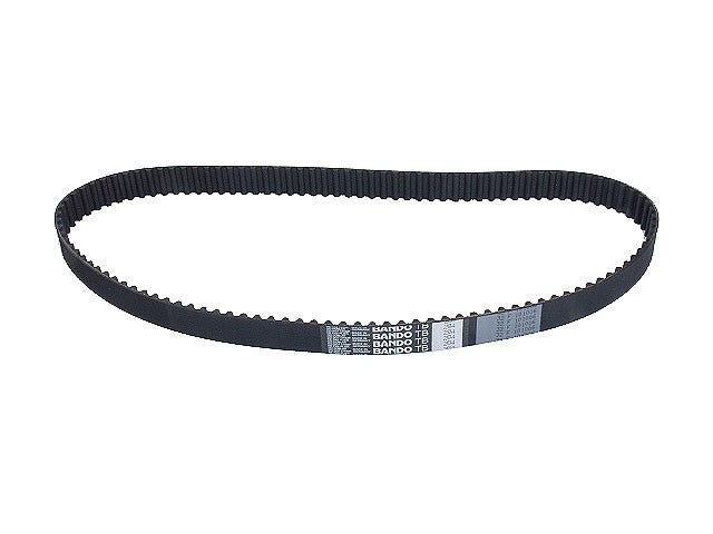 Timing Belt Kit Kia Sportage 2007-2009 2.0L Engine