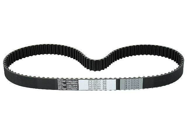 Timing Belt Kit Hyundai Elantra 1.8L 1996 to 1998