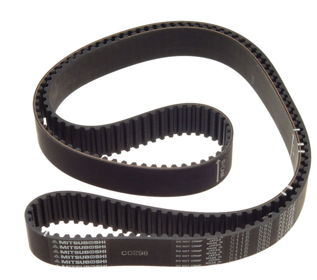 Timing Belt Kit Lexus GX470 2003 to  October 2004