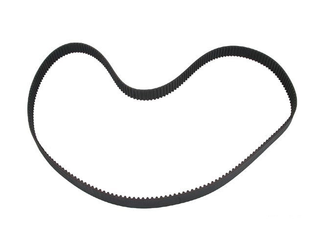 Timing Belt Kit Subaru Forester 2.5L 2003 to 2005 Automatic Transmission (non turbo)