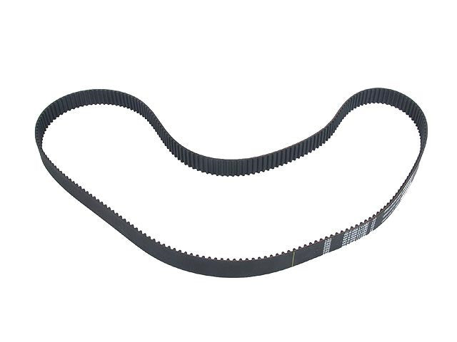 Timing Belt Kit Subaru Legacy 2006-2009 2.5L Non-Turbo 2.5i models
