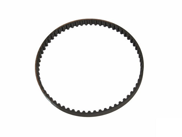 Timing Belt Kit Kia Optima 2001 to 2006 4Cyl.