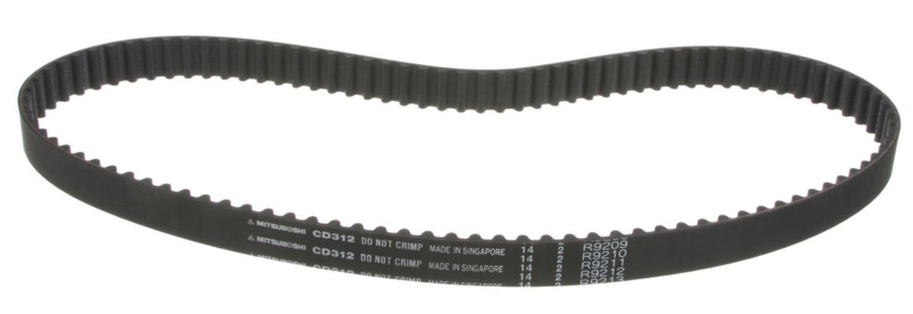 Timing Belt Kit Honda Civic 1.7 LX DX EX 2001-2005