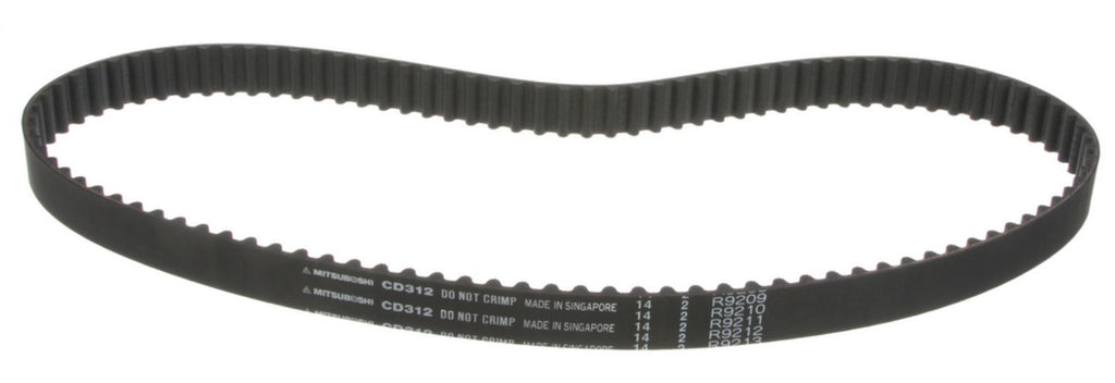 Timing Belt Kit Acura EL 2001 to 2005 Canada Model D1