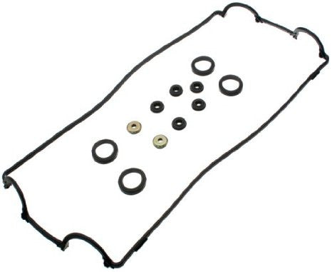 Timing Belt Kit Honda CR-V  1997-2001