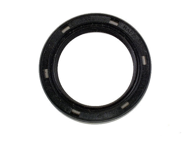 Timing Belt Kit Toyota Tercel 1994 3EE