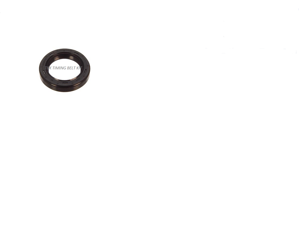Timing Belt Kit Honda Odyssey 1998 2.3