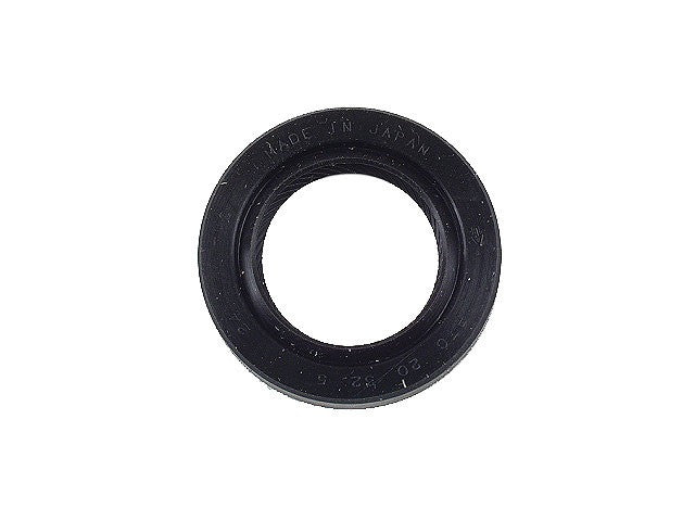 Timing Belt Kit Toyota Paseo 1992 to 1995