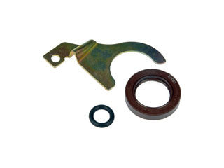 Timing Belt Kit Honda Accord 1990 to 1993