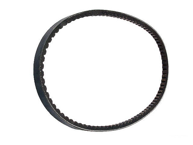 Timing Belt Kit Toyota T100 1993 to 1994 3VZE V6 3.0L