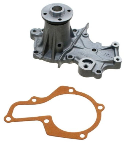 Timing Belt Kit Geo Tracker 1995 to 1997 16 Valve 1.6L