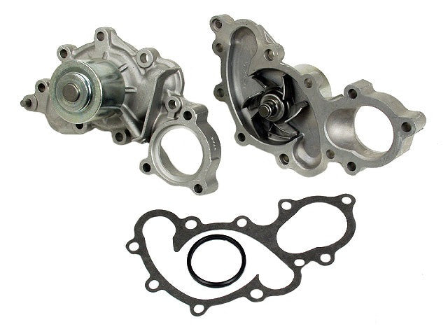 Tune Up Kit Hyundai Elantra 2002-2004