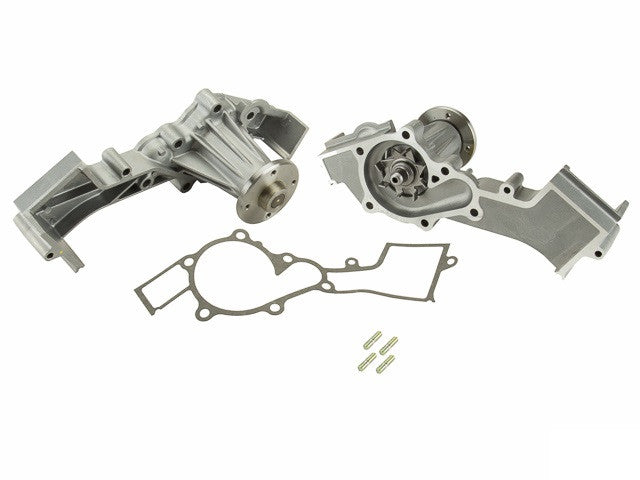 Timing Belt Kit Nissan Pathfinder 1990 to 1993