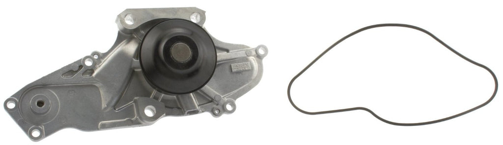 Timing Belt Kit Honda Odyssey 2002 to 2004 3.5L