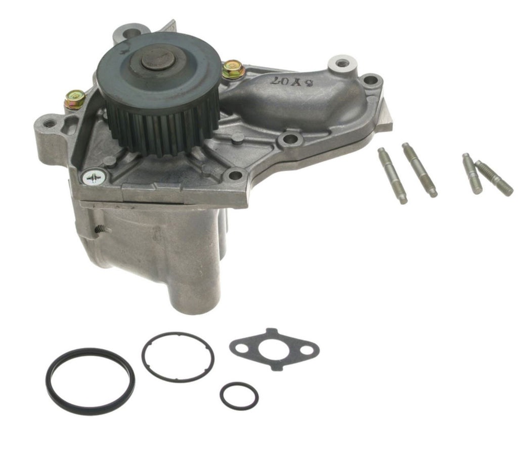 Timing Belt Kit Toyota Camry 1992 to 2001 4 Cyl.
