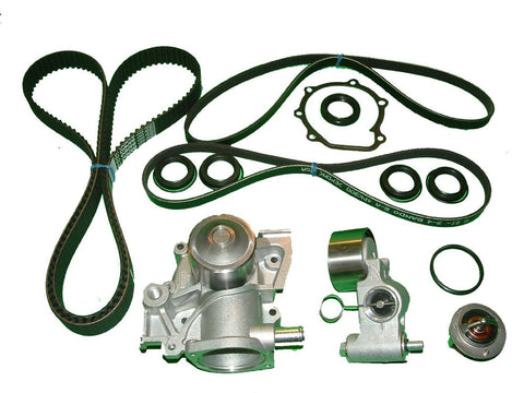 Timing Belt Kit Subaru Forester 1998 2.5L