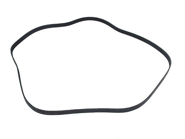 Timing Belt Kit Honda Crosstour V6 2012-2013 With