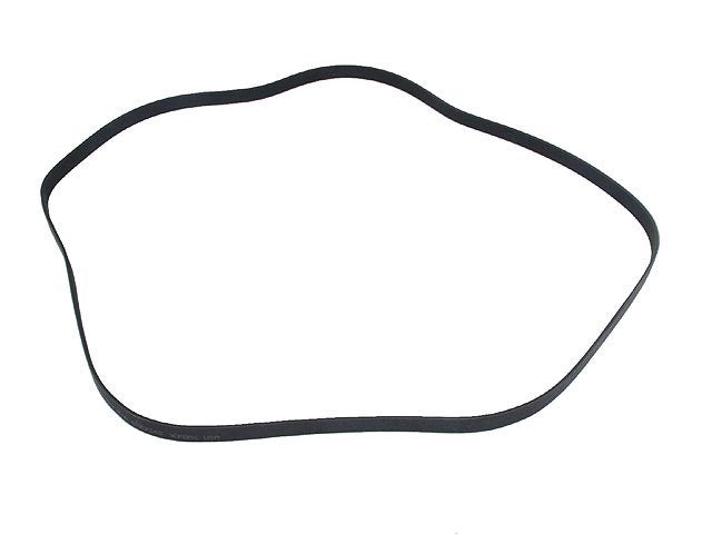 Timing Belt Kit Toyota Sequoia 2008 to 2009 V8 2UZFE