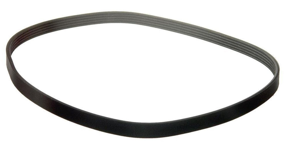 Timing Belt Kit Toyota Celica 1992 to 1999 GT, GTS