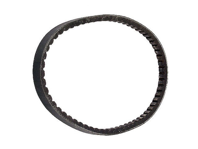 Timing Belt Kit Hyundai Accent 2006-2011