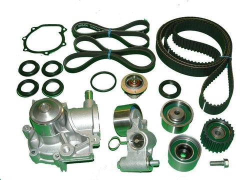 Timing Belt Kit Subaru Outback 1999 2.5L