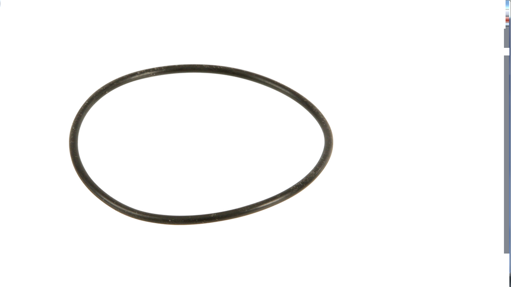 Timing Belt Kit Isuzu Trooper 1998 to 2002 V6