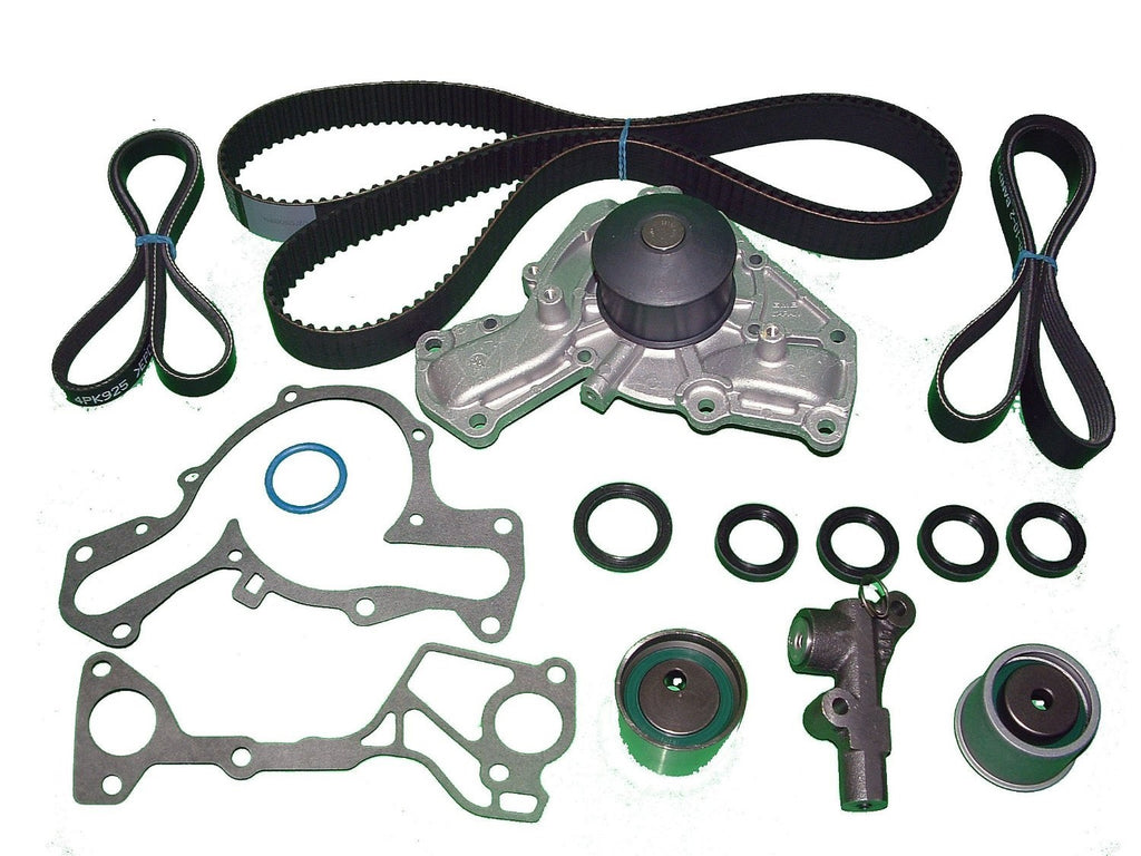 Timing Belt Kit Mitsubishi Diamante 1992 to 1995 DOHC