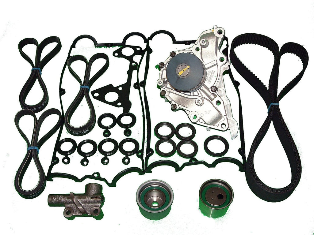 Timing Belt Kit Kia Sorento 2003 to 2007