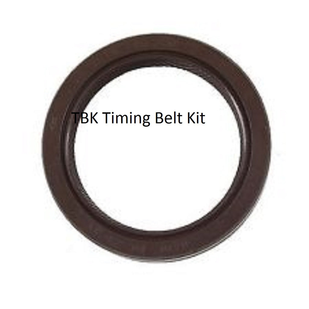 Timing Belt Kit Honda Odyssey 2005-2017 With Mitsuboshi and Bando Brand Belts