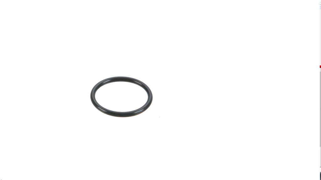 Timing Belt Kit Lexus IS300 2001 to 2005