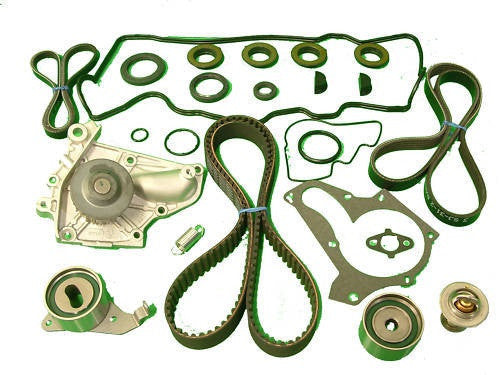 Timing Belt Kit Toyota Celica GT GTS 1990 to 1991