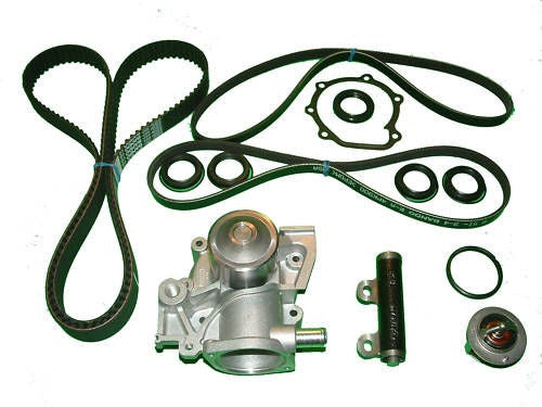 Timing Belt Kit Subaru Outback 1996 to 1997 2.5L