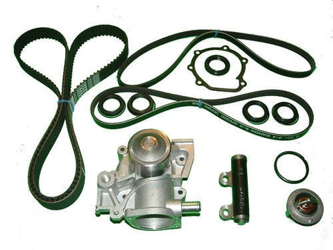 Timing Belt Kit Subaru Legacy 1996 to 1997 2.5L