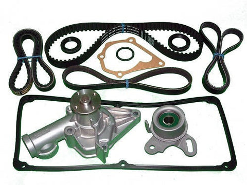 Timing Belt Kit Mitsubishi Mirage 1.5 1993-1995