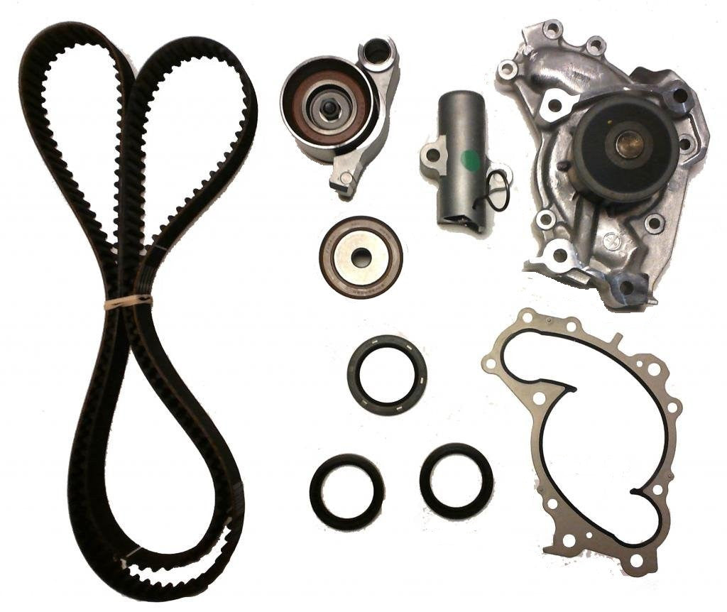 Timing Belt Kit Toyota Highlander Hybrid 2006 - 2010