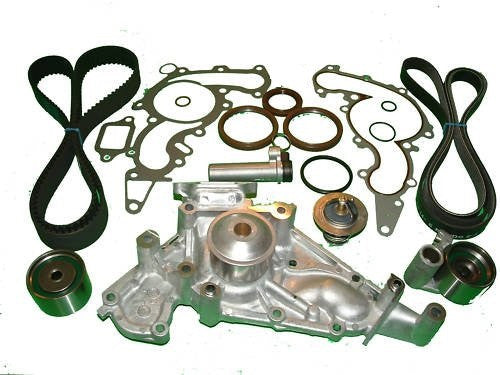Timing Belt Kit Lexus LS430 2001 to 2006