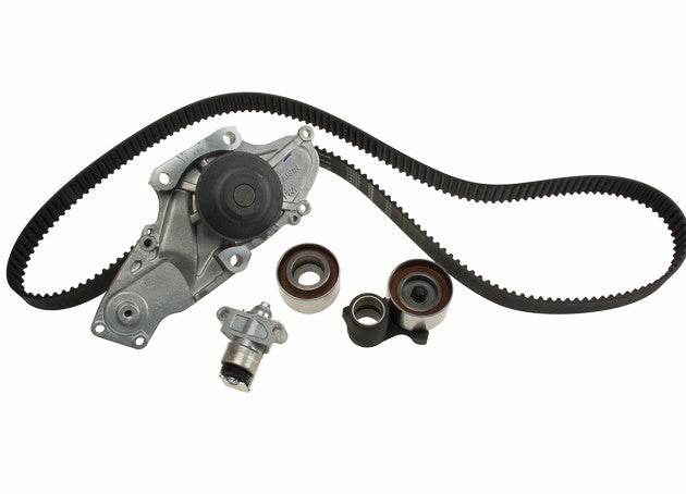 Timing Belt Kit Honda Odyssey 1999