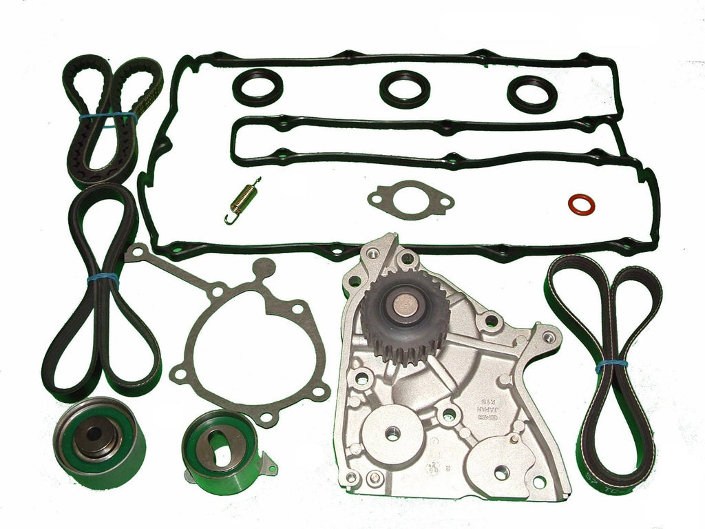 Timing Belt Kit Kia Sportage 2002 2.0L