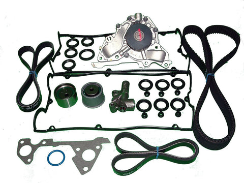 Timing Belt Kit Hyundai Santa Fe 2003 to 2005 3.5L V6