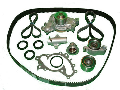 Timing Belt Kit Lexus RX330 2004 to 2006