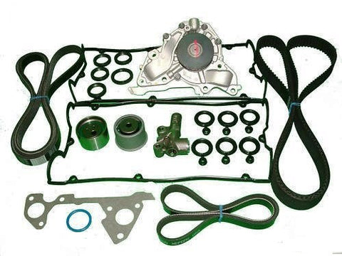 Timing Belt Kit Kia Sedona 2002 to 2005 V6