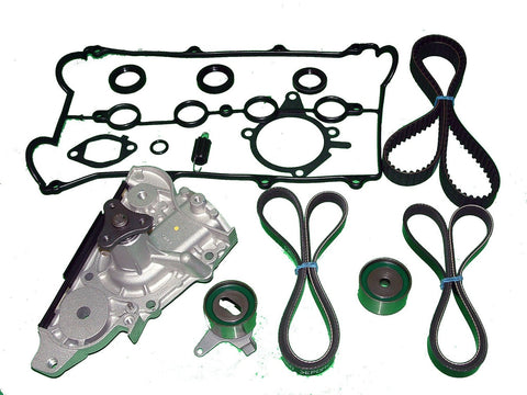 Timing Belt Kit Mazda Miata 2001 to 2005