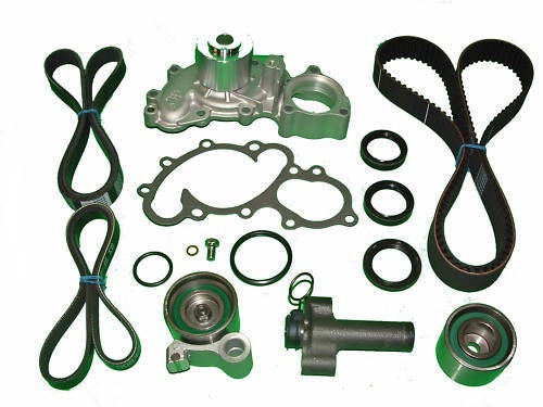 Timing Belt Kit Lexus ES300 1992 to 1993