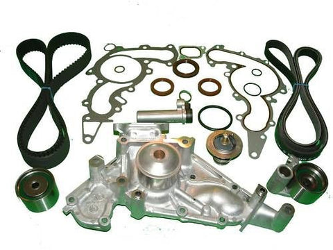 Timing Belt Kit Lexus LS400 1990 to 1994
