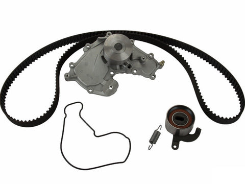Timing Belt Kit Honda Accord V6 1995 to 1997 EX LX